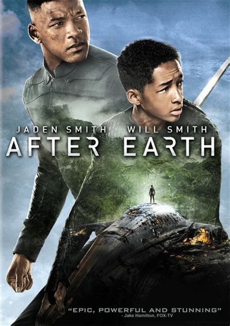 film after earth adalah after earth dvd ultraviolet dvd 2013 dvd empire