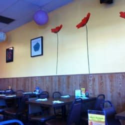 Sushi Table Lemoore by Sushi Table Bistro 45 Photos 59 Reviews Sushi