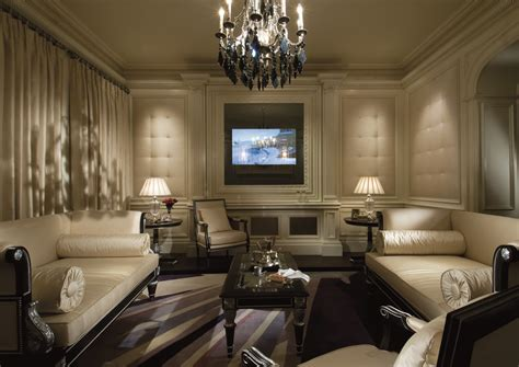 clive christian bedroom furniture tradition interiors of nottingham clive christian cool luxury