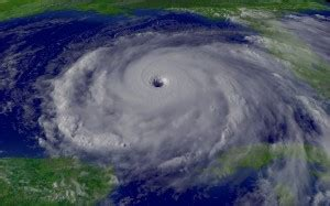 u.s. hurricanes begin in western africa's atmosphere