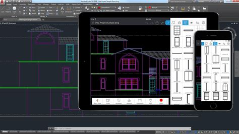 autocad tutorial guide 2018 autocad tutorial 6 easy steps for beginners all3dp