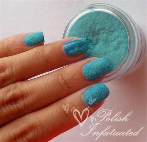 What Is Nail by What Is Nail Dipping Powder Nail Ftempo