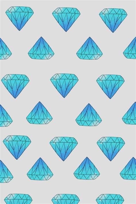 elmo blue wallpaper tumblr tumblr background c u t e t u m b l r s t u f f