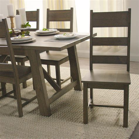 farmhouse chairs farmhouse dining chairs set of 2 world market