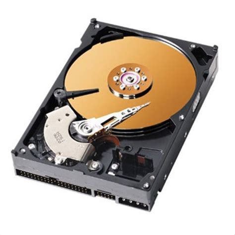 free hard drive tools – diagnose/maintain/clean your