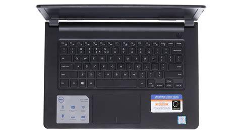 Dell Inspiron N3467 I3 6006u 4gb 500gb Vga 2gb Win10home dell inspiron n3467 70119162 i3 6006u gi 225 tốt tại