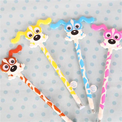 doodle pet pens doodles ear pen by berry apple