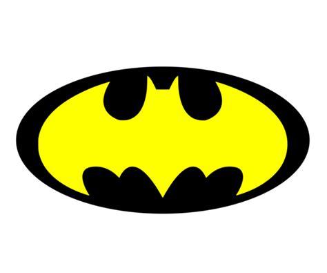 Promo Emblem Yamaha Original Chrom Gold Silver Logo Racing Term subaru batman emblem overlay set emblem overlays