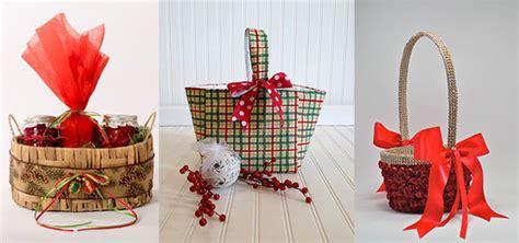 15 best christmas basket ideas 2014 xmas gifts modern