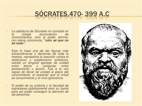 biografia socrates resumen s 243 crates