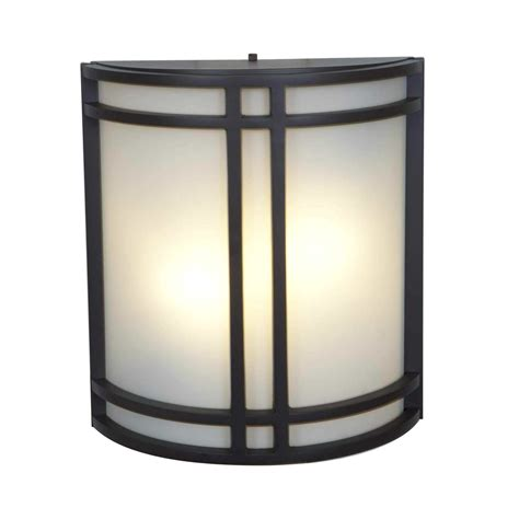 Led Wall Sconce Indoor Lighting Led Wall Sconces Indoor Chandelier Light Fixture Oregonuforeview