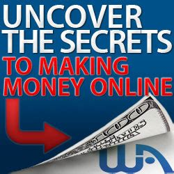 tax liens certificates top investment strategies that work books my wealthy affiliate review testimonial build passive