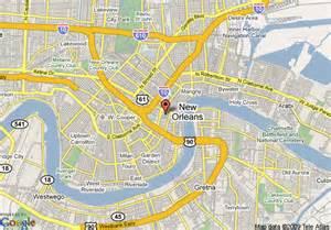 Comfort Suites New Orleans East by Comfort Inn Suites New Orleans East