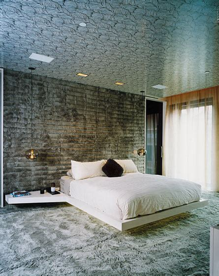 fur wallpaper for bedrooms the great room jon sherman s flavor paper factory and