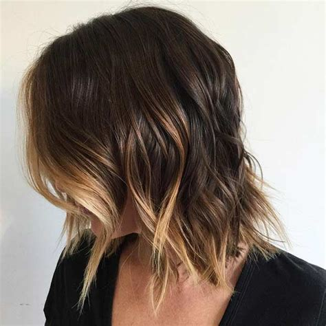 balayage highlight short hair how to 31 cool balayage ideas for short hair balayage