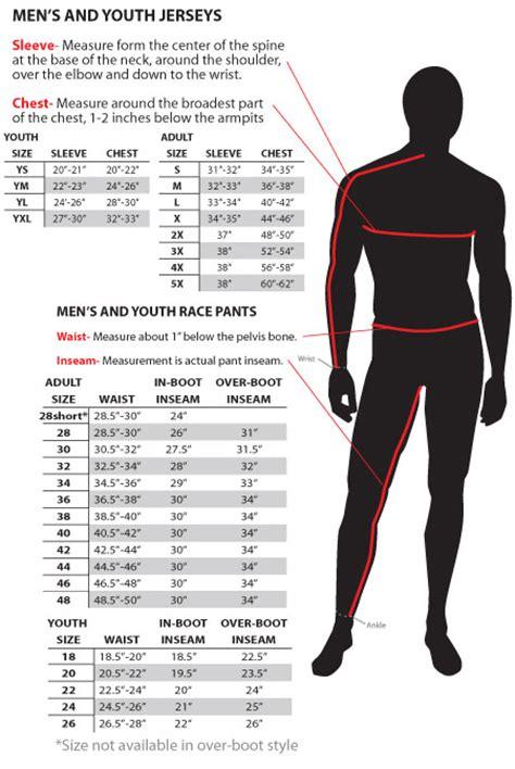 youth motocross helmet size chart patrol black pant fly racing motocross mtb bmx