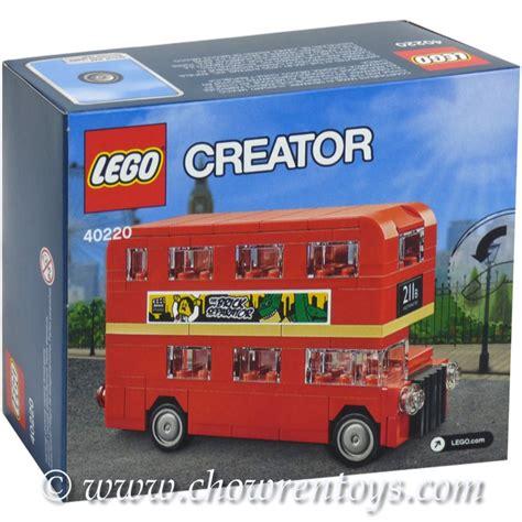 Lego Creator 40220 lego creator sets 40220 new