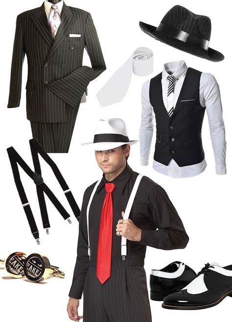 images of roaring 20 s male attire 28 best men s speakeasy collection images on pinterest