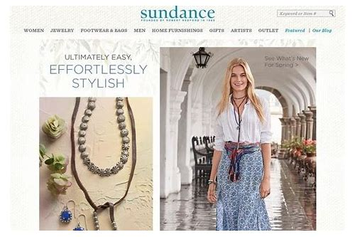 sundance coupons march 2018