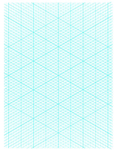 print isometric graph paper isometric drawing paper cake ideas and designs