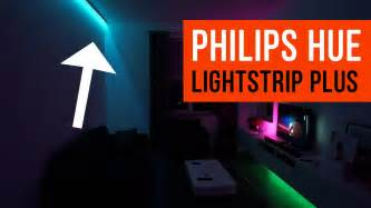 Cool Lights For Your Room cool lighting effects for your room www imgkid com the image kid