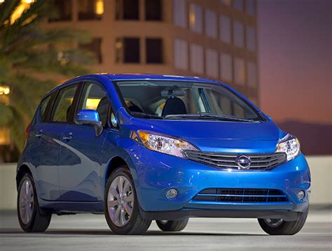 2014 nissan versa note review 2014 nissan versa note review