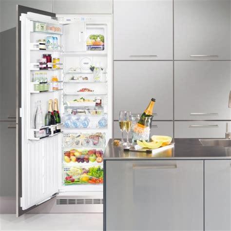 Refrigerateur Encastrable 1 Porte 3786 by R 233 Frig 233 Rateurs 1 Porte Liebherr Electrom 233 Nager