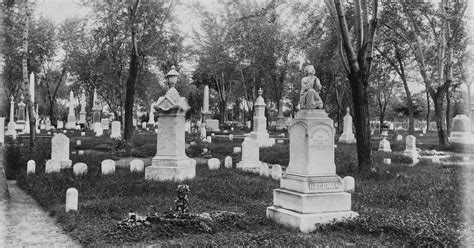 Cemetery Records Grems Doolittle Library Collections Schenectady County Cemetery Records