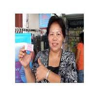 Sabun Wajah Citra shopink testimoni pengguna sabun beras
