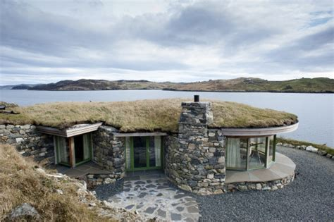 Cottage Isle Of Lewis by Grand Designs 17 Rentals That Ll Put Your Jaw On The