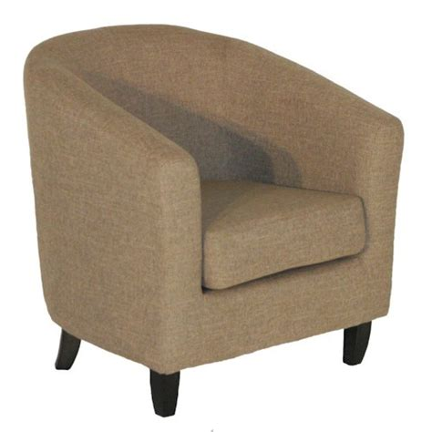 sofas and chairs albany ny sofa loveseat construction guide from brick
