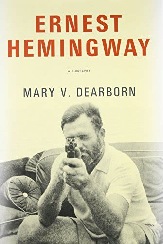 best biography about ernest hemingway a book review by judith reveal ernest hemingway a biography
