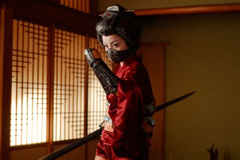 film fantasy japan 15 japanese fantasy action films that will make your head