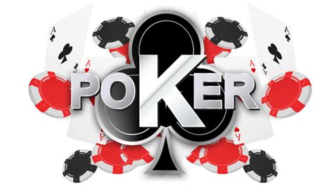 Win Money Playing Poker Online - online casino play online poker for real money pala poker