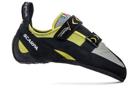go outdoors climbing shoes scarpa vapour v climbing shoes go outdoors