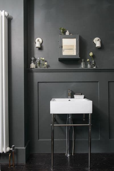 farrow and ball bathroom ideas farrow ball town house and bathroom on pinterest