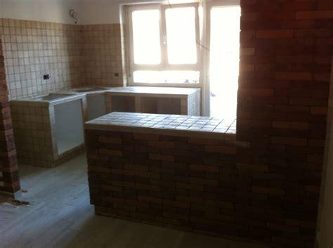 giannini cucina foto cucina in muratura di gianni costruzioni srl 388518