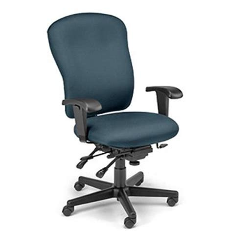 memory foam office chair new perch memory foam office chair large back large