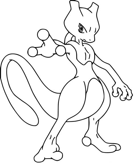 pokemon uranium coloring pages 89 coloriage carchacrok pokemon a imprimer coloriage