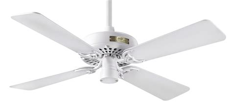 salvador led ceiling fan hton bay ceiling fan light wiring air conditioner