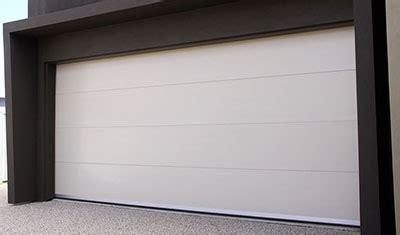 custom garage doors unique garage doors sales install