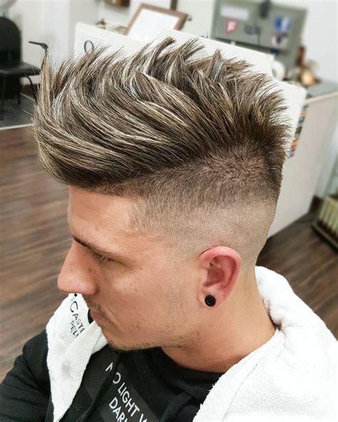 mens haircuts hamilton nz pin by jolanta on trendy men s hairstyles pinterest