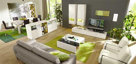 deko ideen wohnzimmer wohnzimmer deko die perfekte haus innen