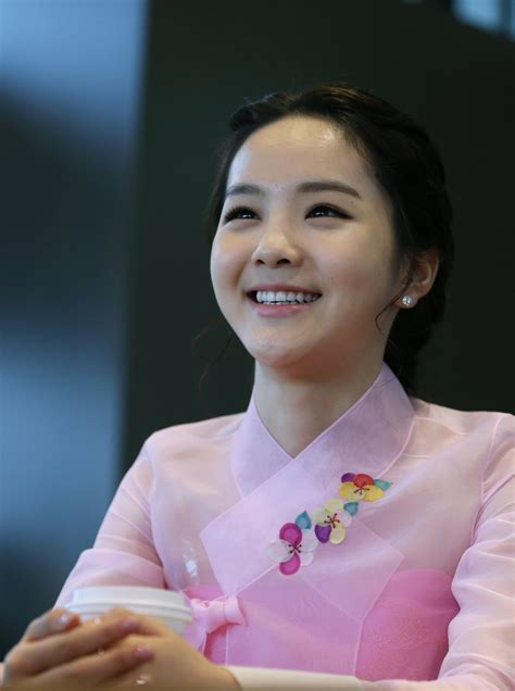 song wiki song so hee