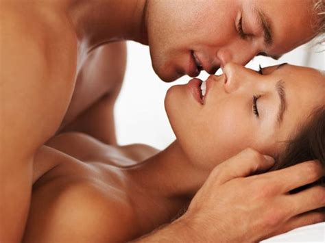 sex in bed videos best sex position for conception healthguru
