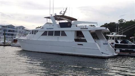 houseboat boston used 1993 sumerset houseboats houseboat boston ma
