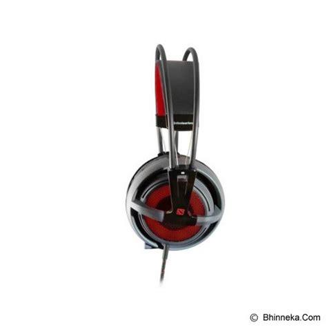 Steelseries Siberia V2 Usb Dota2 Gaming Headset Free Sycthe Of Vyse jual gaming headset steelseries siberia size headset v2 dota2 edition gaming gear lengkap