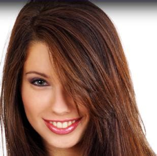 meduim auburn brown hair with highlights auburn hair color women auburn hair color with highlights