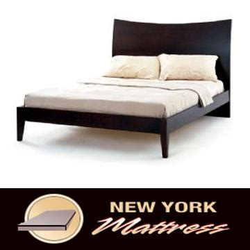 Mattress Stores Utica Ny by Office Furniture In Ny 187 Topix