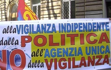 inail sedi territoriali riuscito lo sciopero degli ispettori inps inail contropiano
